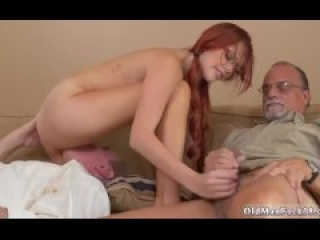 No touch cumshot compilation and thick white girl cam Frannkie And The