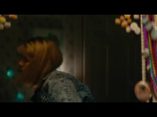 Jennette McCurdy In Little Bitches (HD)